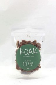 ROAR org activated pecans 80g front.jpg