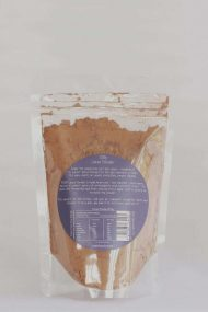 ROAR-org-cacao-powder-raw-200g-back.jpg