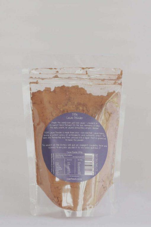 ROAR-org-cacao-powder-raw-200g-back.jpg