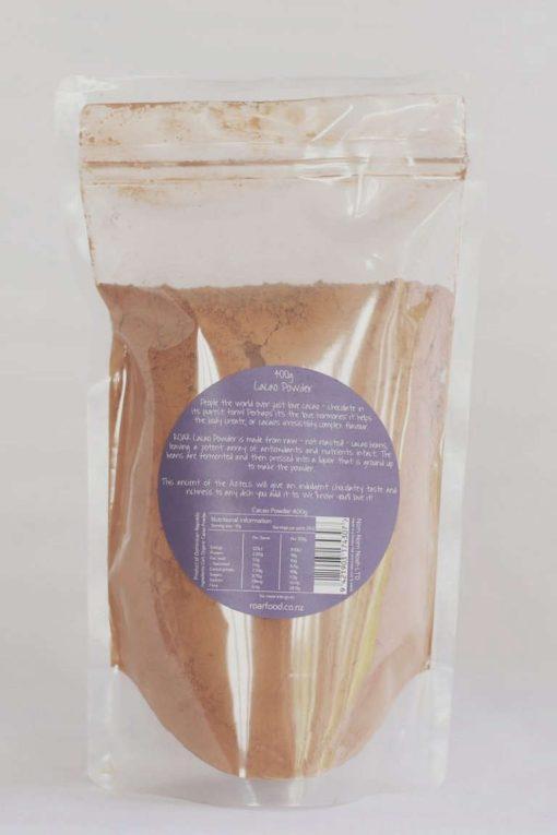 ROAR-org-cacao-powder-raw-400g-back.jpg