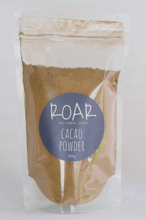 ROAR-org-cacao-powder-raw-400g-front-scaled.jpg