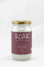 ROAR-org-coconut-oil-ev-300g-front-1.jpg
