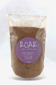 ROAR-org-coconut-sugar-500g-front.jpg