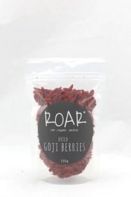ROAR-org-goji-berries-125g-front.jpg