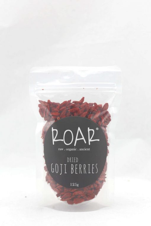 ROAR-org-goji-berries-125g-front.jpg