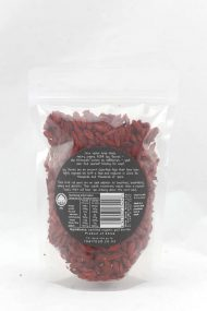 ROAR-org-goji-berries-225g-back.jpg