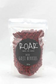 ROAR-org-goji-berries-225g-front.jpg