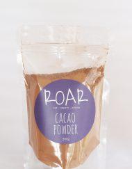 cacao powder 200g