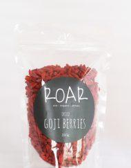 goji berries 225g
