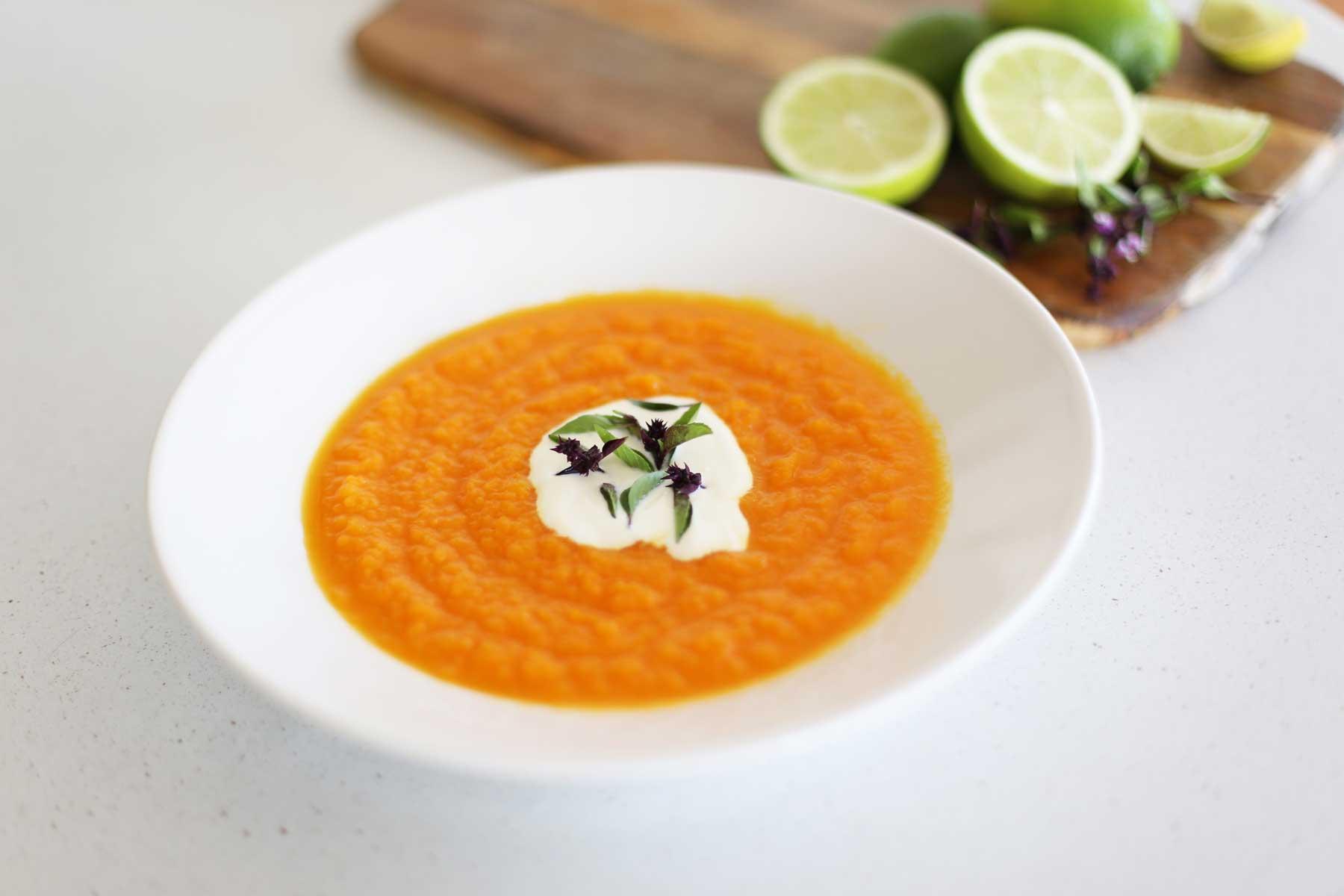 Carrot-Soup-10