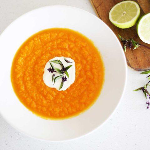 Carrot-Soup-11