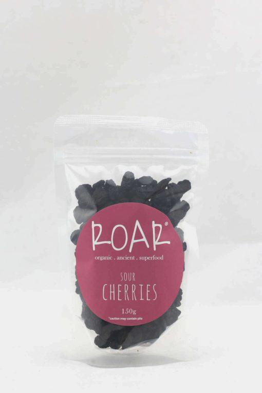 ROAR org sour cherries 150g front.jpg
