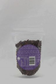 ROAR-org-cacao-nibs-raw-125g-back.jpg