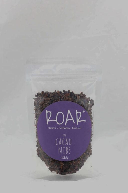 ROAR org cacao nibs raw 125g front.jpg