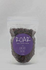 ROAR-org-cacao-nibs-raw-250g-front.jpg