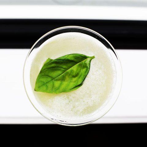 cucumber-and-tomotao-juice-martini