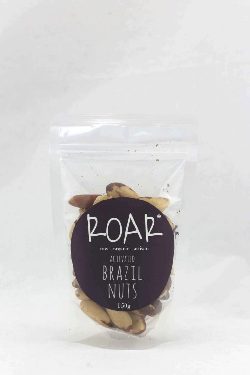ROAR-org-activated-brazil-nuts-150g-front.jpg