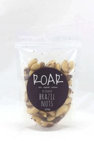 ROAR-org-activated-brazil-nuts-250g-front.jpg