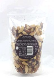 ROAR-org-activated-brazil-nuts-500g-back.jpg
