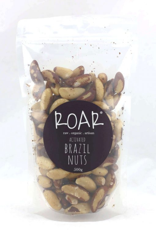 ROAR-org-activated-brazil-nuts-500g-front.jpg