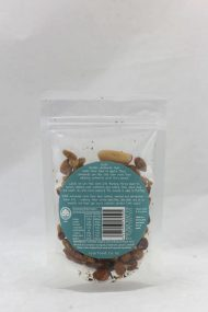 ROAR-org-activated-nut-mix-100g-back.jpg
