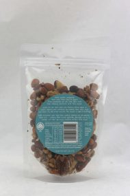ROAR-org-activated-nut-mix-200g-back.jpg