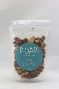 ROAR-org-activated-nut-mix-200g-front.jpg