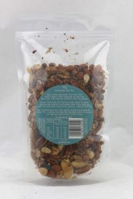 ROAR-org-activated-nut-mix-350g-back.jpg