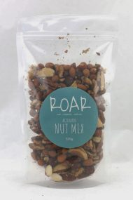 ROAR-org-activated-nut-mix-350g-front.jpg