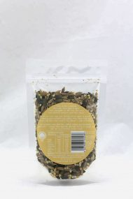 ROAR-org-activated-seed-mix-125g-front.jpg
