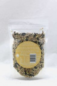ROAR-org-activated-seed-mix-250g-back.jpg
