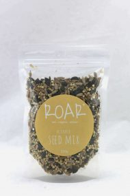 ROAR-org-activated-seed-mix-250g-front.jpg