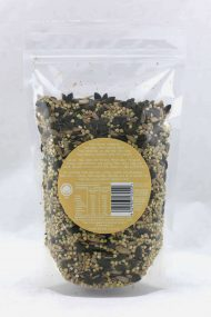 ROAR-org-activated-seed-mix-500g-back.jpg
