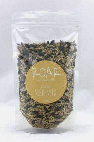 ROAR-org-activated-seed-mix-500g-front.jpg