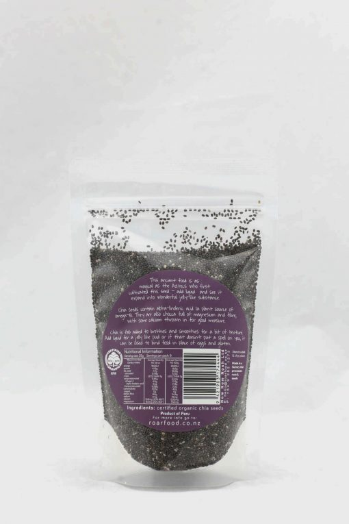 ROAR-org-chia-seeds-200g-back.jpg