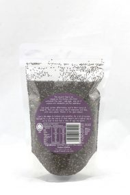 ROAR-org-chia-seeds-350g-back.jpg