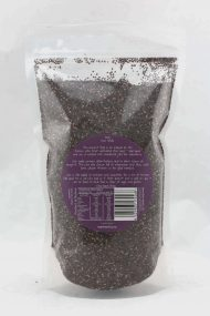 ROAR-org-chia-seeds-700g-back.jpg