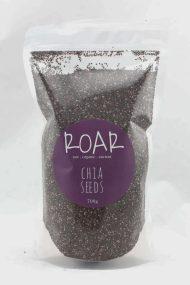 ROAR-org-chia-seeds-700g-front.jpg