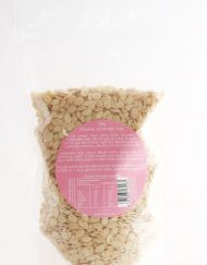 activated watermelon seeds 500g back