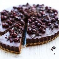raw-chocolate-ganache-tart2