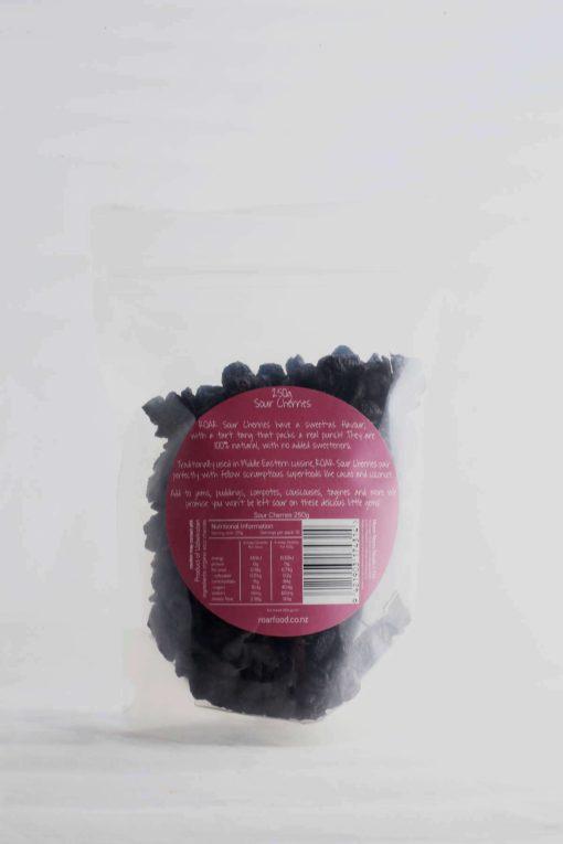 ROAR-org-sour-cherries-250g-back-holder.jpg