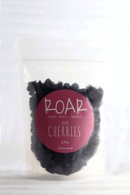 ROAR org sour cherries 250g front (holder).jpg