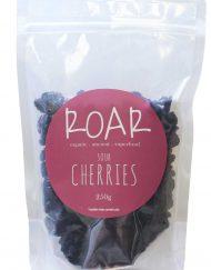 sour-cherries-250g-clear-cut1