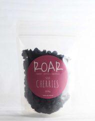 sour-cherries-250g-front