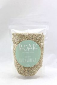 ROAR org activated buckwheat 350g front.jpg