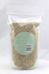 ROAR-org-activated-buckwheat-700g-back.jpg
