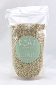 ROAR org activated buckwheat 700g front.jpg