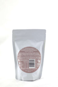 ROAR-org-maca-powder-raw-blend-200g-back.jpg