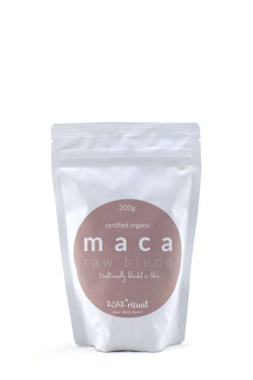 ROAR-org-maca-powder-raw-blend-200g-front.jpg