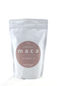 ROAR-org-maca-powder-raw-blend-350g-front.jpg